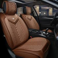 jk seat covers 6d styling universal cushion car seat cover for jeep grand cherokee of jk