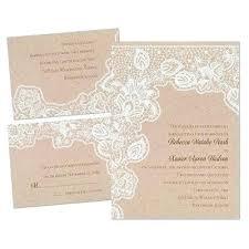 create free invitations online to print create invitations free mobilespark co