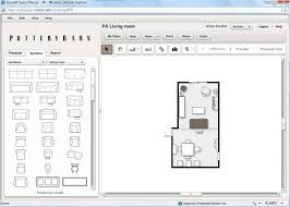 Full Size of Bedroom:bedroom Floor Layout Designer Modern House Layouts  Home Design Staggering Tool ...