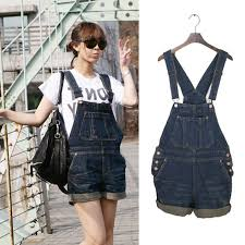 plus size overalls shorts plus size denim overall shorts reviews online shopping reviews