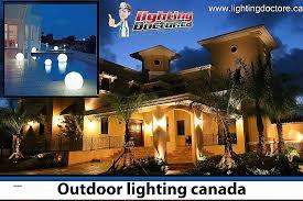 landscape lighting voltage drop calculator best of amazing fairy lights full hd wallpaper photos