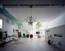 architectural design office. 555 Architectural Design Office 5 - A