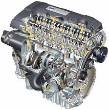 2001 volvo s40 engine diagram