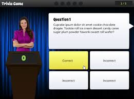 Powerpoint Trivia Games Under Fontanacountryinn Com