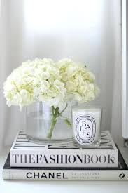 home decorating book via best home decor coffee table books