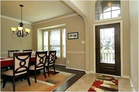 full size of front door outside chandelier entrance outdoor doors in a inviting dining room decorating