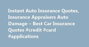 Met Life Auto Insurance Quote Unique Metlife Auto Insurance Quote Instant Auto Insurance Quotes 39