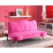 mini couches for bedrooms. Small Couch For Bedroom Mini Cool Couches Bedrooms Interesting In