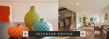 Interior Design Images For Home Enchanting Tiffany Home Design Interior Design Tiffany Home Design