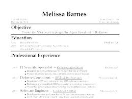 Resume For Graduate School Admission Best Graduate Student Resume Template Graduate Student Resume Templates