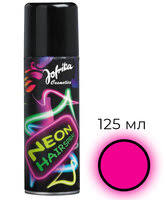 «<b>ADORE</b> Dye Neon Pink /140 – <b>Краска для волос</b>/ цвет неоновый ...