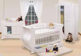 funky baby furniture. Unique-baby-bedroom-furniture Funky Baby Furniture