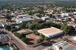 imagem de Barra do Bugres Mato Grosso n-2
