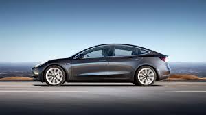 2018 tesla for sale.  sale to 2018 tesla for sale