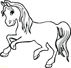 horse face coloring page. Wonderful Horse A Horse Face Coloring Page Best Color Pages With Running With Horse Face Coloring Page
