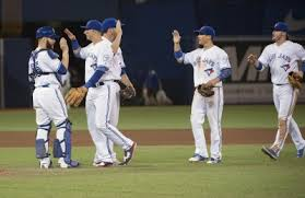 Depth Chart Blue Jays Blue Jays Payroll Rosterresource Com