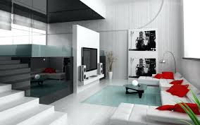 Accredited Online Interior Design Schools Interior Best Design Ideas