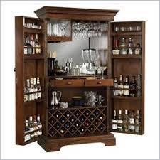 bar room furniture home. howard miller sonoma hideabar cabinet bar room furniture home