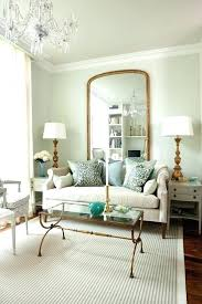 gold accent wall gold accents living room gold living room gold accent wall living room gold gold accent wall