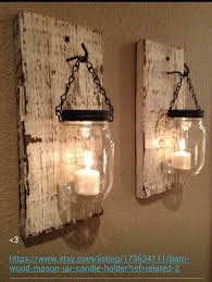 Best 25 Fall Decorations Diy Ideas On Pinterest  Fall Diy Home Decor Pinterest Diy