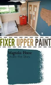 Best Images About FixerUpper Paint Colors On Pinterest - Farmhouse exterior paint colors