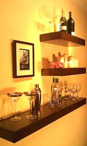 floating wine glass best rack shelf ideas on hanging glasses shelves with welland white wall holder