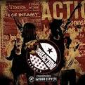 Take Action!, Vol. 7