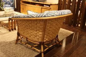 how to make bamboo furniture. How To Make Bamboo Furniture R