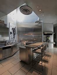 stainless steel cabinet with contemporary kitchen contemporary and industrial kitchen hoods stainless steel