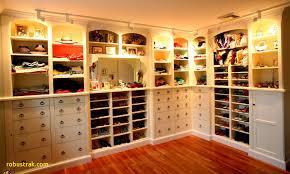 Walk In Closet Design Ideas For Girls Home  Robust Rak