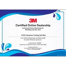 3m ctm 02 countertop drinking water system 11 addthis sharing ons