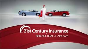 awesome 21st century home insurance on 21st com auto insurance quotes 21st century car insurance