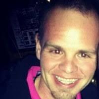 Wesley Barker - Roosevelt, Utah   Professional Profile   LinkedIn