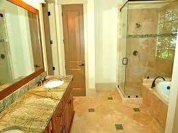 Master Bath Remodel Ideas Cool Inspiration Ideas