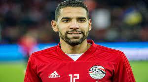 لاعب مريض يُهاجم إدارة الأهلي المصري ويتهمها بالتخلي عنه