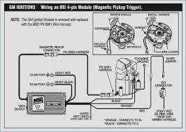 msd pn 6425 wiring diagram wiring diagrams msd 6al hei wiring diagram gm all kind of wiring diagrams u2022 rh investatlanta co gm ignition module wiring diagram gm ignition switch wiring diagram