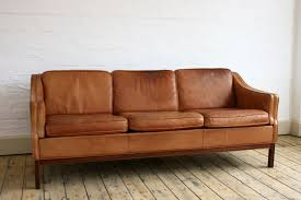 Modern Light Brown Leather Couches Sofa Bay Republic Latitude Living Rooms Pinterest For Simple Ideas