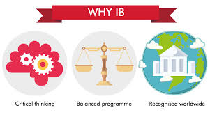 Image result for international baccalaureate