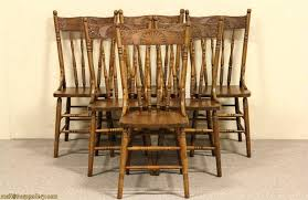 vintage wooden dining chairs marvelous antique wood chair many images s of retro furniture