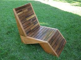 wooden lawn chairs. Perfect Wooden Deck Chair  Lawn Redwood  Inside Wooden Chairs I