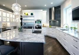 granite transformations cost awesome of granite transformations cost kitchen beach with black images granite transformations cost