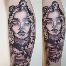 татуировка инстаграм фото