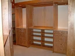 custom closets miami modern closet space design
