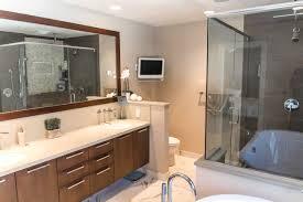 bathroom remodel rochester ny. Spa Like Master Bathroom Remodel Rochester NY Concept II Lovely Ny . V