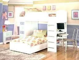Ashley Furniture Kids Bedroom Sets White Beds Design Of Girl Twin ...