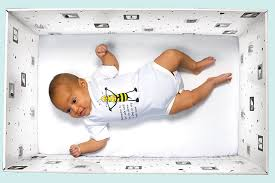 How To Get Lidls Free Baby Box For New Parents Getreading