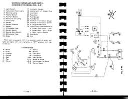 massey ferguson 30b tractor wiring yesterday s tractors third party image here is a 30b wiring diagram