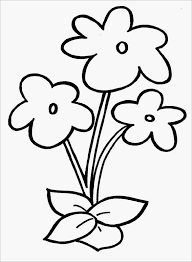 19 Crayola Coloring Pages Free Premium Templates