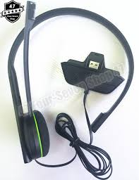 aliexpress com buy shipping headset for xbox one original aliexpress com buy shipping headset for xbox one original headphone earphone microphone from reliable headset for xbox one suppliers on 47