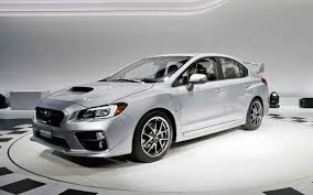 2018 subaru hatchback sti. perfect 2018 2018 wrx sti concept in subaru hatchback sti t